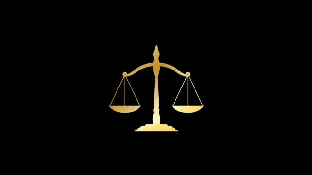 Pakar Hukum: Jerat Pidana Pendiri Pasar Muamalah Debatable dan Berlebihan (106077)