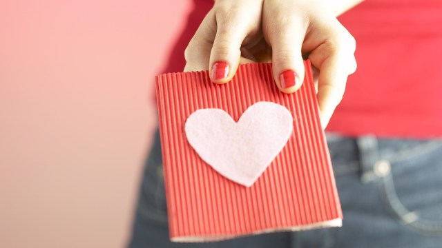 7 Fakta Menarik Seputar Hari Valentine (1426596)