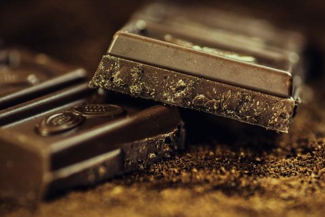 Hari Cokelat Sedunia! Yuk, Cari Tahu 6 Manfaat Makan Cokelat Ini Setiap Hari (826138)
