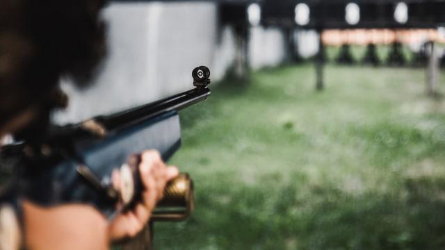 Dua Pastor dan Seorang Guru Tewas Ditembak di Meksiko (304069)