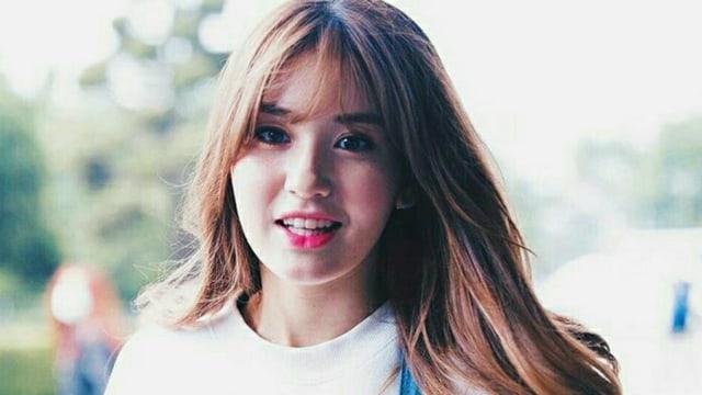 Jeon So-mi Akhiri Kontrak dengan JYP Entertainment (109696)