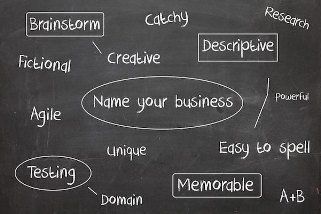 cara menghasilkan uang dengan domain