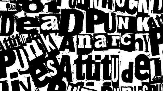 Kemunculan Punk di Indonesia (205801)