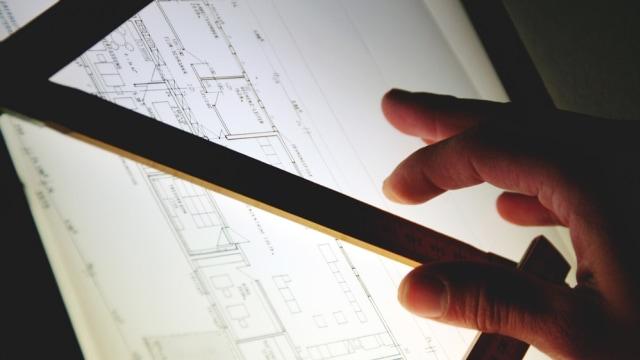 5 Prospek Karier bagi Lulusan Jurusan Kuliah Arsitektur (116986)