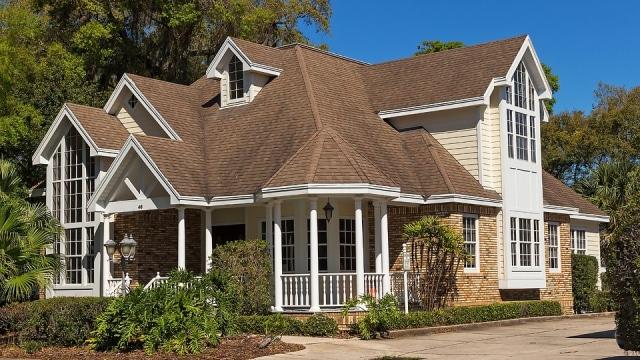 Siapkan 8 Hal ini jika Ingin Membuat Rumah Sendiri (12)