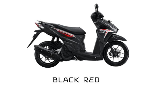 Kppu Yamaha Dan Honda Terbukti Sekongkol Soal Harga Motor Matic