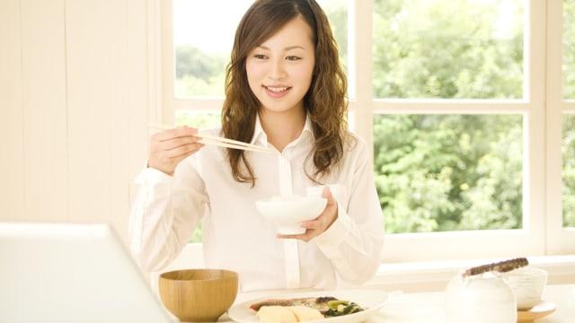 Kebiasaan Makan Berdasarkan Zodiak