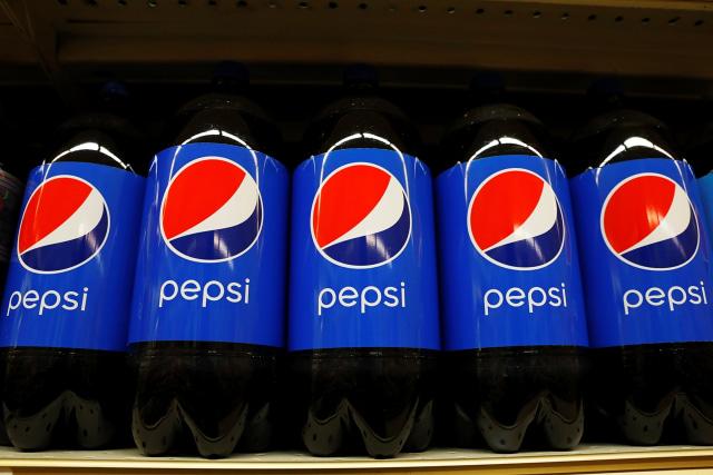 Pizza Hut dan KFC Minta Suplai Coca Cola, Pepsi Hengkang dari RI? (77936)