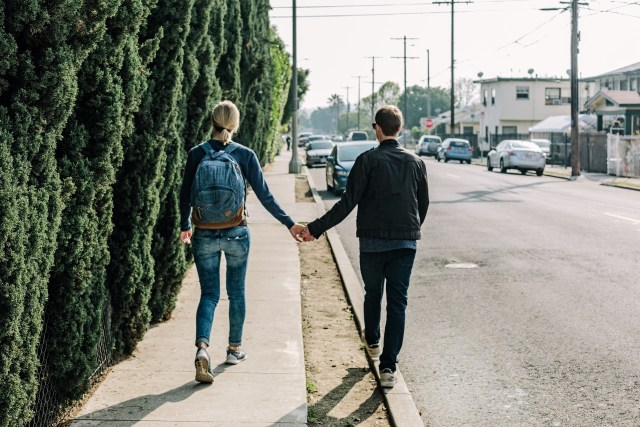 Ilmuwan Temukan Rahasia Hubungan Awet dari Meneliti 11 Ribu Pasangan (359602)