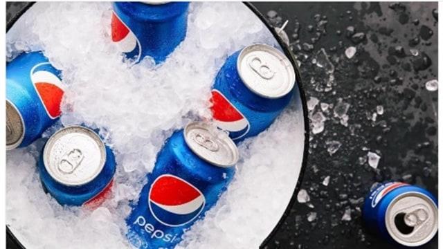 Tidak Hanya Soda, Pepsi Akan Rilis Makanan dan Minuman Sehat di 2025 (485997)