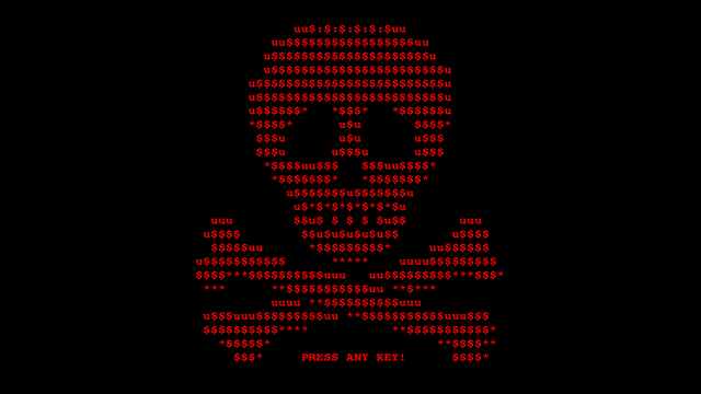 Serangan Ransomware WannaCry, Apa yang Telah Diketahui Sejauh Ini? (62381)