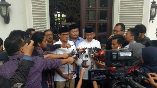 Taufiequrachman Ruki Dukung Anies-Sandi (70962)