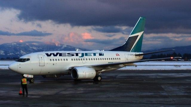 Pesangon Eks CEO Boeing Bisa untuk Beli Pesawat (9518)