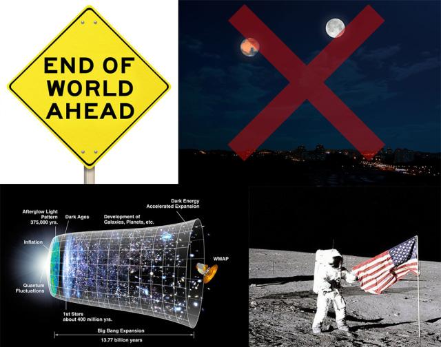 Hoax di Astronomi….? (39479)