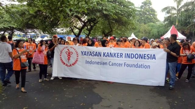 Kanker Serviks Pembunuh Nomor 1 Perempuan Indonesia (791032)