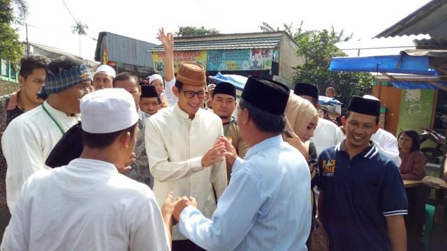 Siasat Jokowi Bentengi Jawa Tengah (153256)