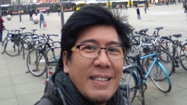 Filosofi di Balik Tari Saman saat Pembukaan Asian Games 2018 (13840)