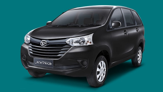 Berita Menarik: Recall 10 Model Toyota dan 3 Model Daihatsu Akibat Fuel Pump (167999)