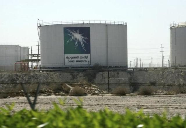 Harga BBM Terbaru di Arab: Bensin Setara Pertamax Plus Cuma Rp 3 Ribu (757025)