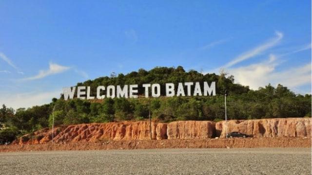 10 Tempat Yang Wajib Dikunjungi Saat Wisata Ke Kepulauan Riau Kumparan Com