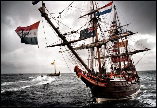 Kebangkrutan VOC  (154273)
