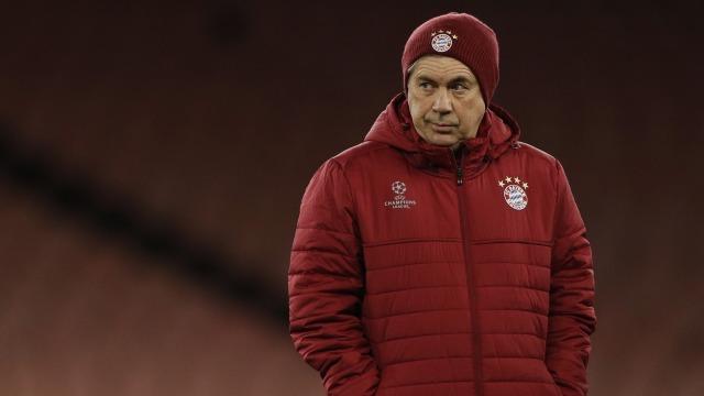 Bayern Kini Telah Lepas dari Jerat Guardiola (775066)