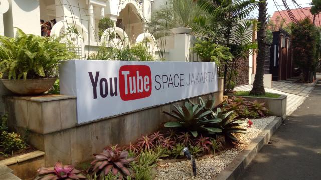 YouTuber Indonesia Keluhkan Pendapatan Turun Drastis (145822)