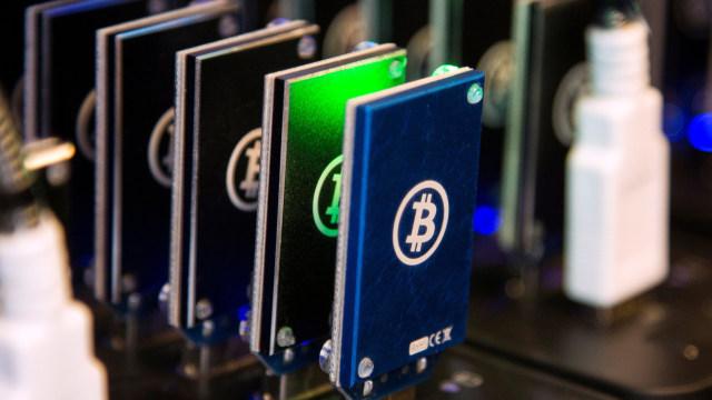 Mari Hitung Uang Tebusan di Rekening Bitcoin Penjahat Ransomware Petya (445682)