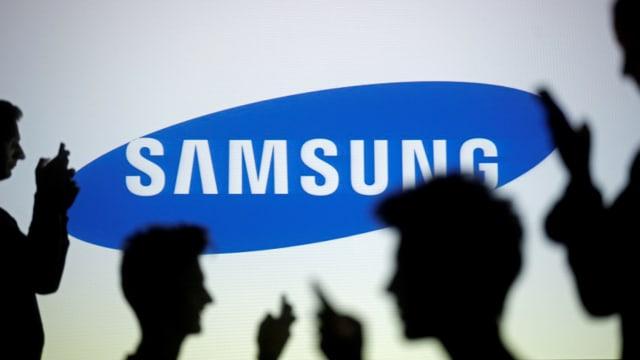 Vendor HP China Pastikan Pakai Snapdragon 888, Bagaimana dengan Samsung? (20202)