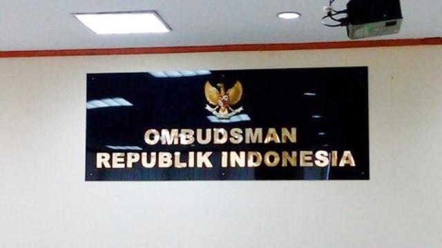 Diduga Plagiat, Rektor Universitas Halu Oleo Dilaporkan ke Ombudsman (45186)