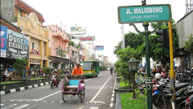 Klitih dan Status Jagoan Remaja di Yogyakarta (1471882)