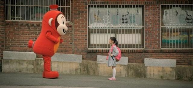 Menyorot Kasus Kelam Korea Selatan Dalam Film 'Hope' (379525)