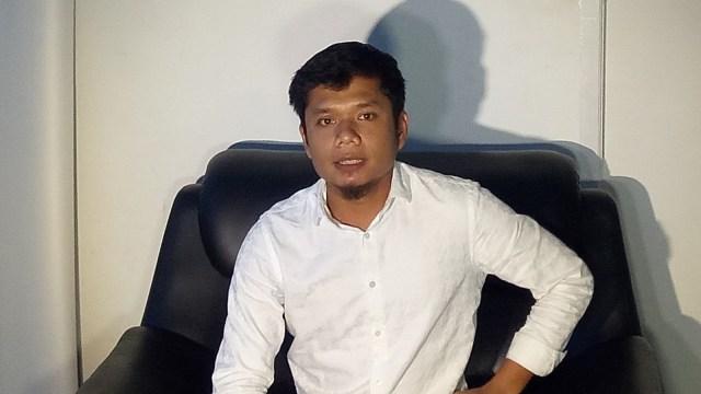 Polisi Akan Bawa Pelaku Pembunuhan Anak Punk Ciputat ke Psikolog (26179)