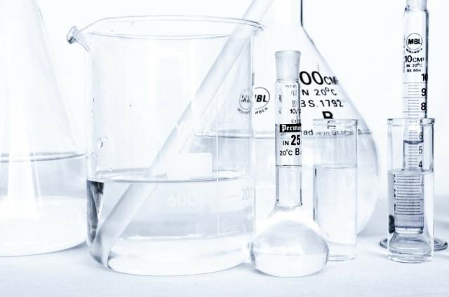 5 Pilihan Karier untuk Lulusan Jurusan Kuliah Kimia (381637)