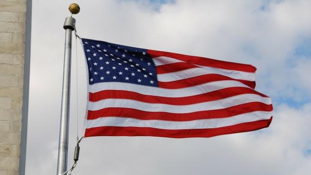 7 Fakta Menarik Amerika Serikat (437740)