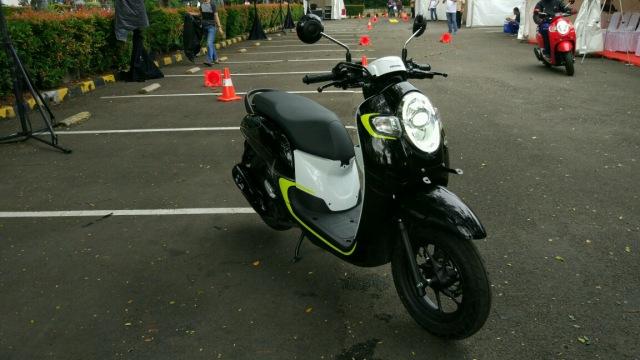 Resmi Jadi Wali Kota Solo, Ini Koleksi Mobil dan Motor Gibran Putra Jokowi (28707)