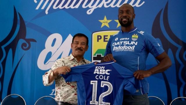 5 Pemain Kelas Eropa yang Pernah Merasakan Kerasnya Liga Indonesia (39535)