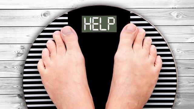 Berat Badan Bertambah saat Puasa, Apa Penyebabnya? (77)