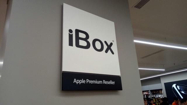 Erajaya Sepakat Damai dengan Konsumen yang Kritik iBox saat Beli iPhone 12 (131292)