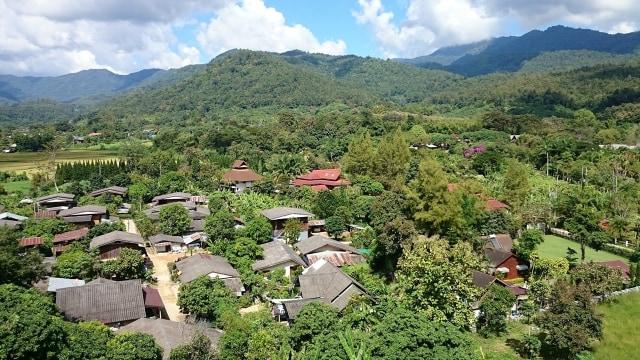 Sandiaga Nilai Wisata Edukasi di Desa Denai Lama Mampu Sejahterakan Masyarakat (464081)