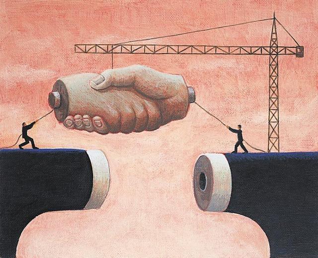 Diskresi, Dana Off-Budget, dan Anggaran Sektor Publik (36498)