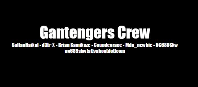 Tiket.com Rugi Rp 1,9 M Dibobol Haikal Hacker 'Gantengers' (336439)