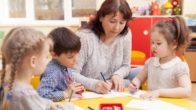 7 Tips Pilih PAUD yang Tepat untuk Anak (73217)