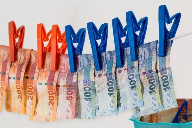 Andi Manggabarani Berharap Uangnya Rp 45 M yang Ditilep Pegawai BNI Bisa Kembali (11671)