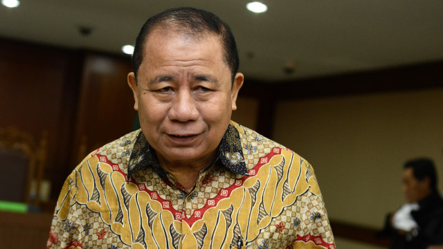 10 Aspek Era Jokowi-JK yang Jadi Bancakan Korupsi (Bagian 1) (62941)