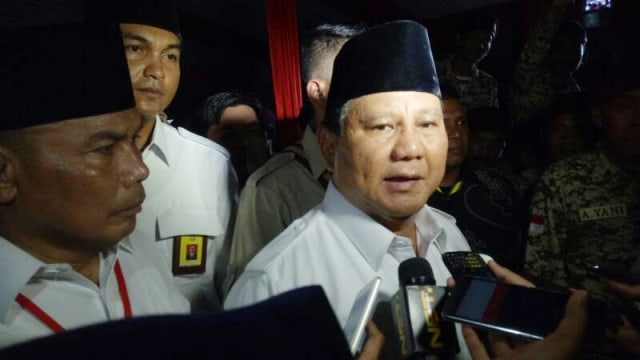 PNS Kemenkeu Tersinggung Sri Mulyani Disebut Menteri Pencetak Utang (46475)