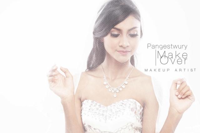 Beauty Class Make Up Jakarta (24866)
