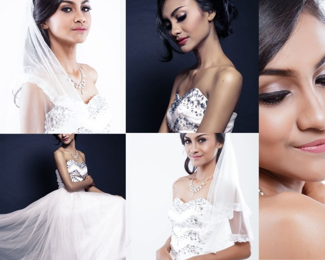 Beauty Class Make Up Jakarta (24867)