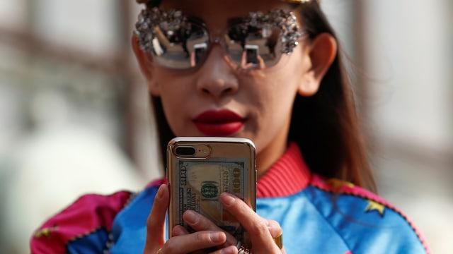 Smartphone Makin Jadi Sasaran Hacker, Jangan Asal Instal Aplikasi (39257)