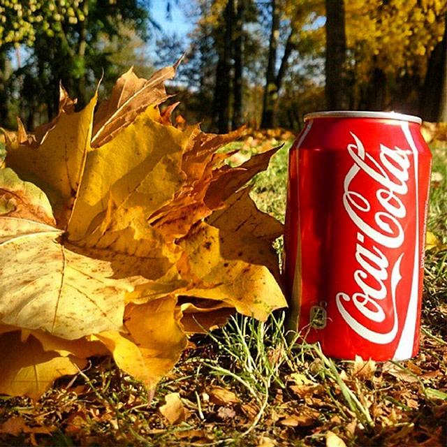 Mengandung Babi sampai Kokain, 5 Mitos Seputar Minuman Soda Coca-Cola (7811)